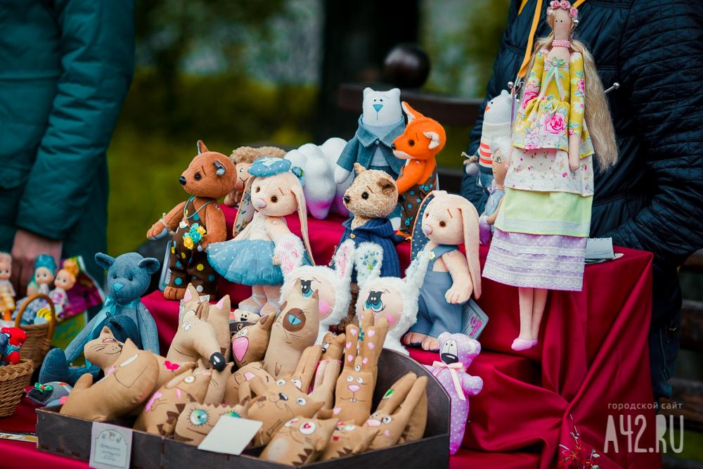 Различные выкройки кукол для шитья своими руками. Учимся по выкройкам