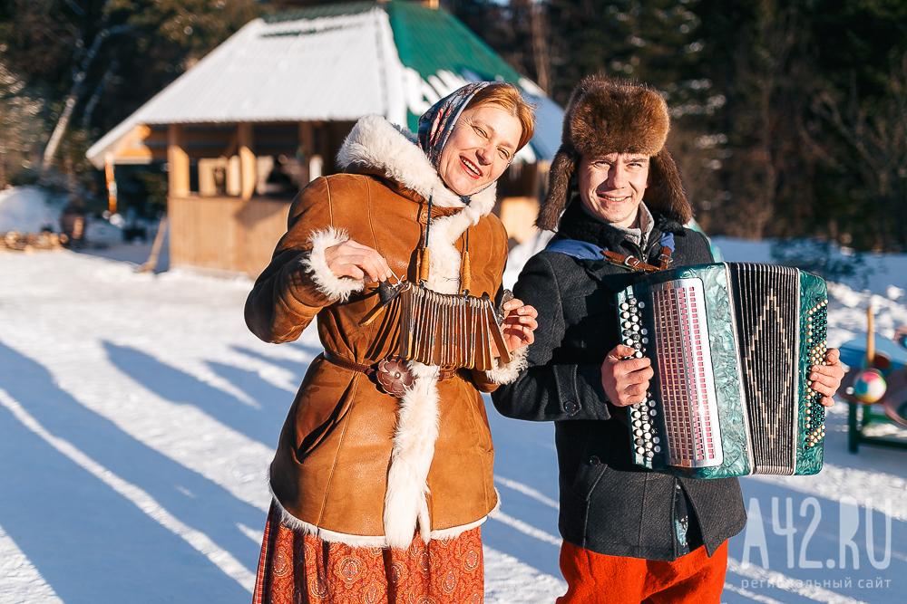 Новогодние пряники рецепт с фото славян