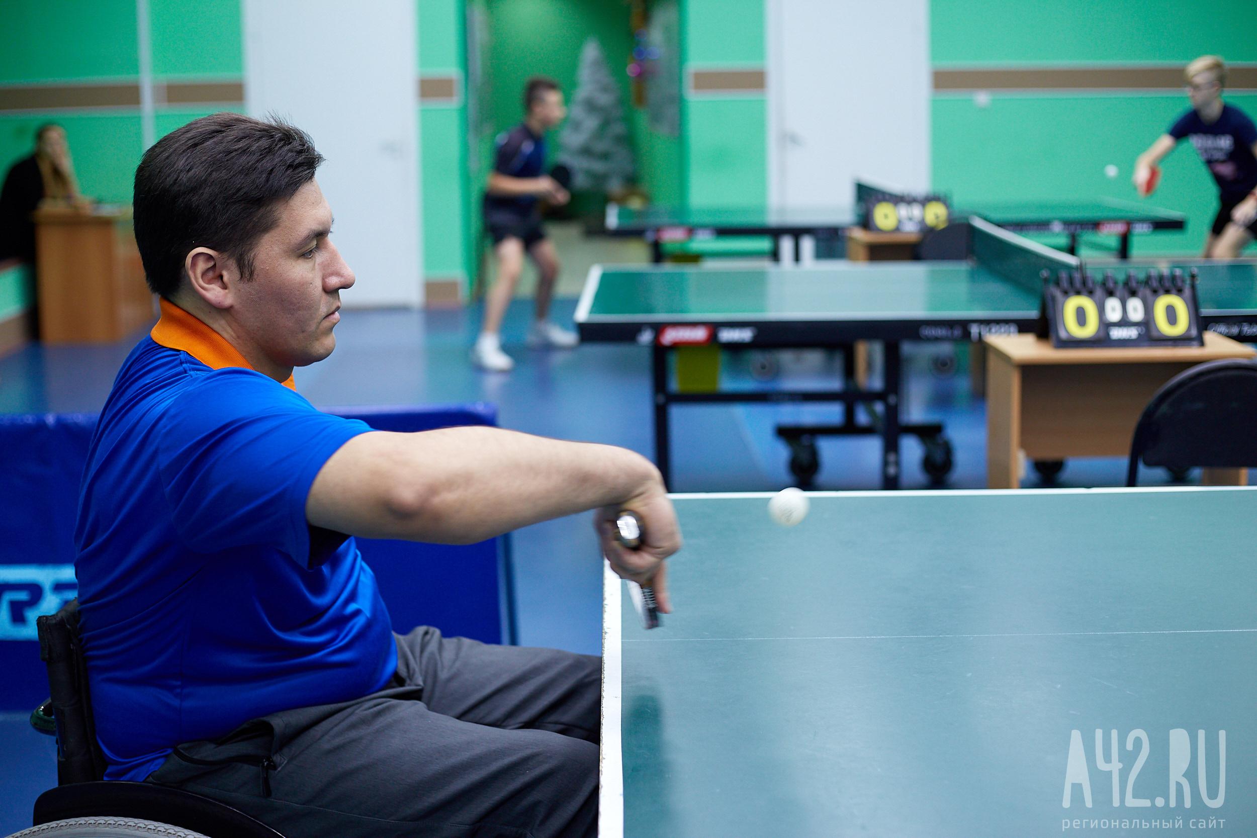 физической деятельности открытый чемпионат чехии по настольному теннису 2016 термобелье надевают детям