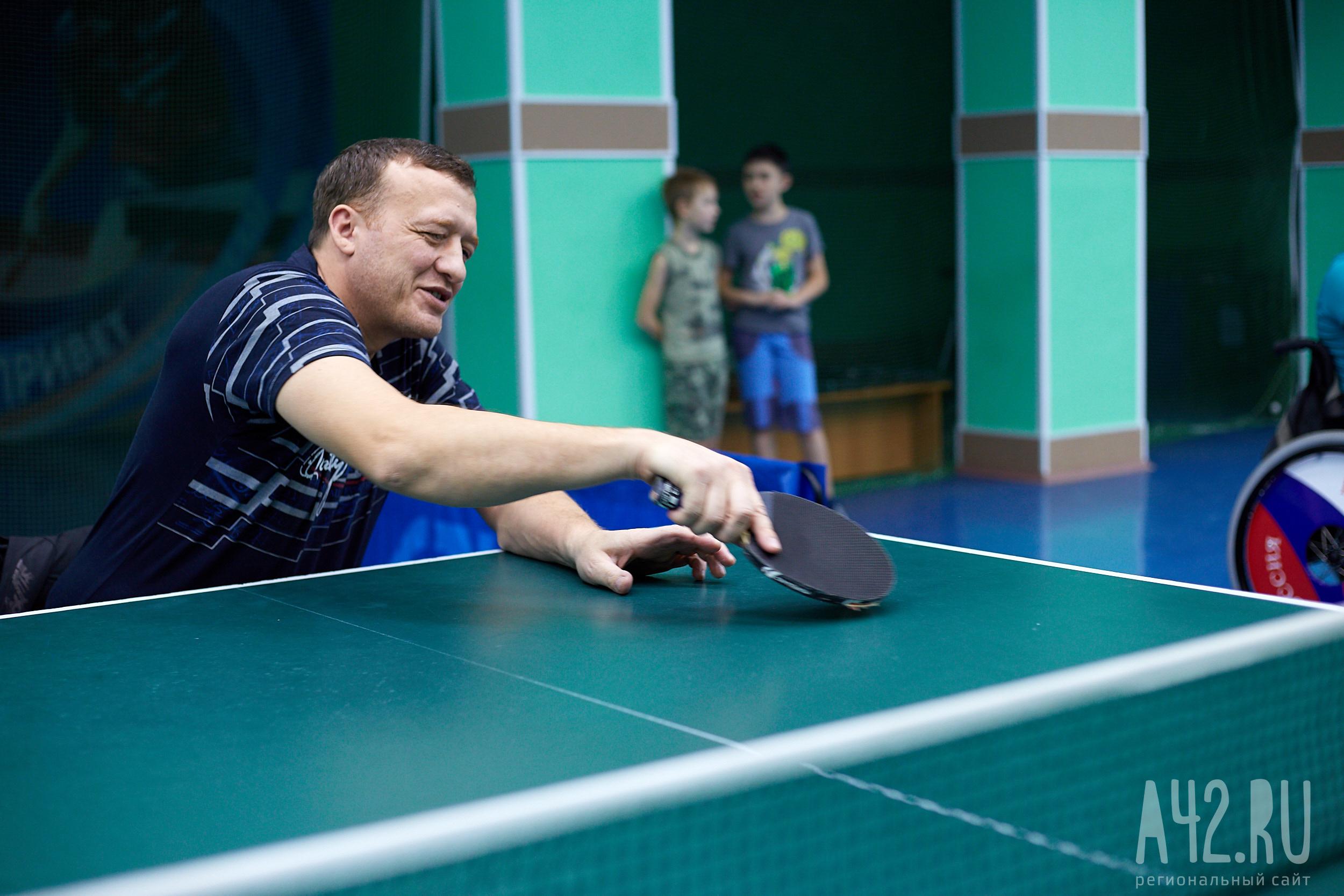 открытый чемпионат чехии по настольному теннису 2016 выборе термобелья
