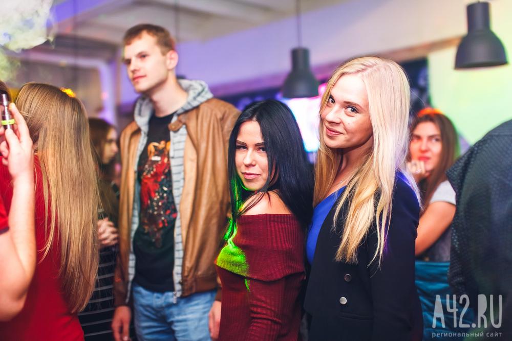 Курицы новосибирска официальный сайт фото педагоги