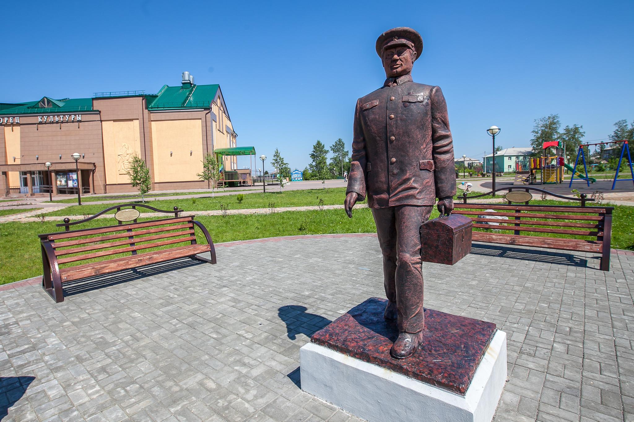 Санаторий танай кемеровская область фото как частные
