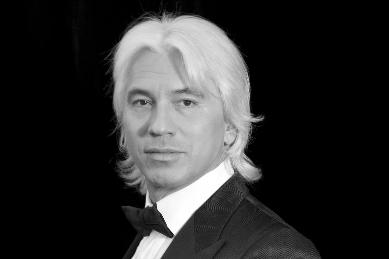 знаменитые российские оперные певцы всегда