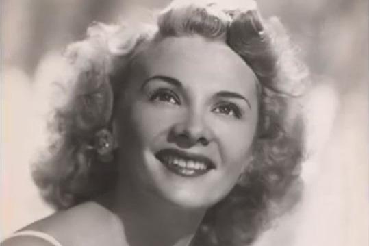Скончалась самая старая артистка Голливуда Конни Сойер&nbsp